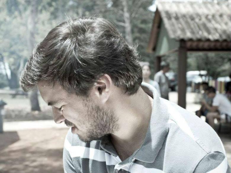 Carlos-Reis.jpg