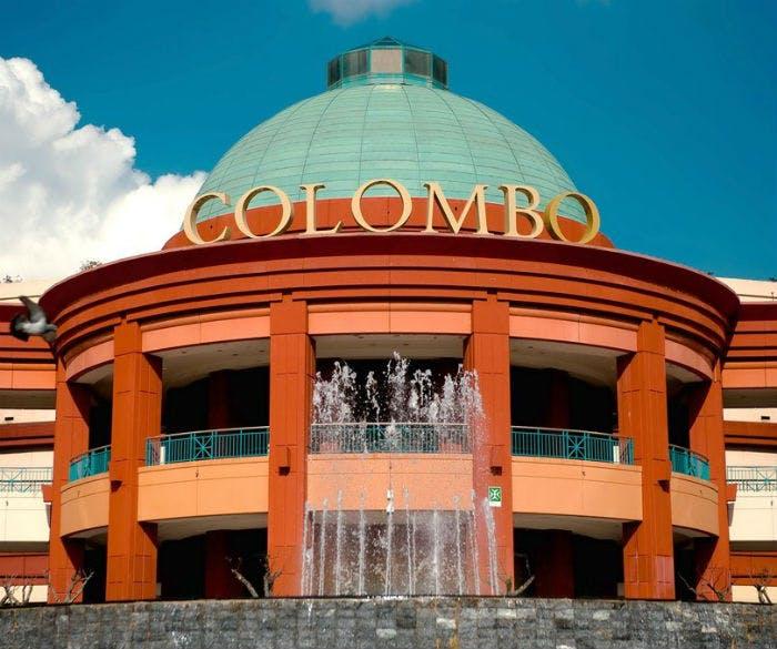 colombo3