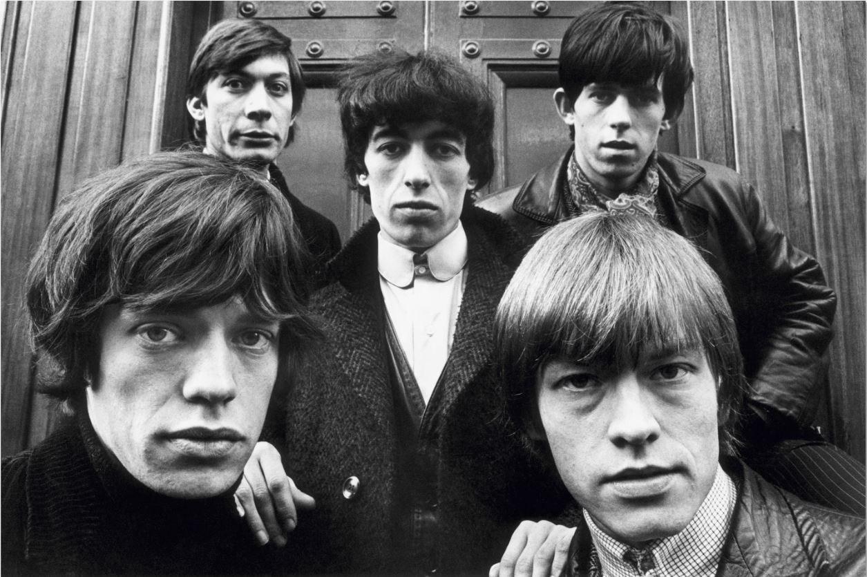 Rolling-Stones.jpg