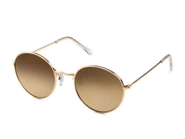 4e940e548 Óculos de sol (7,99€) - Colombo