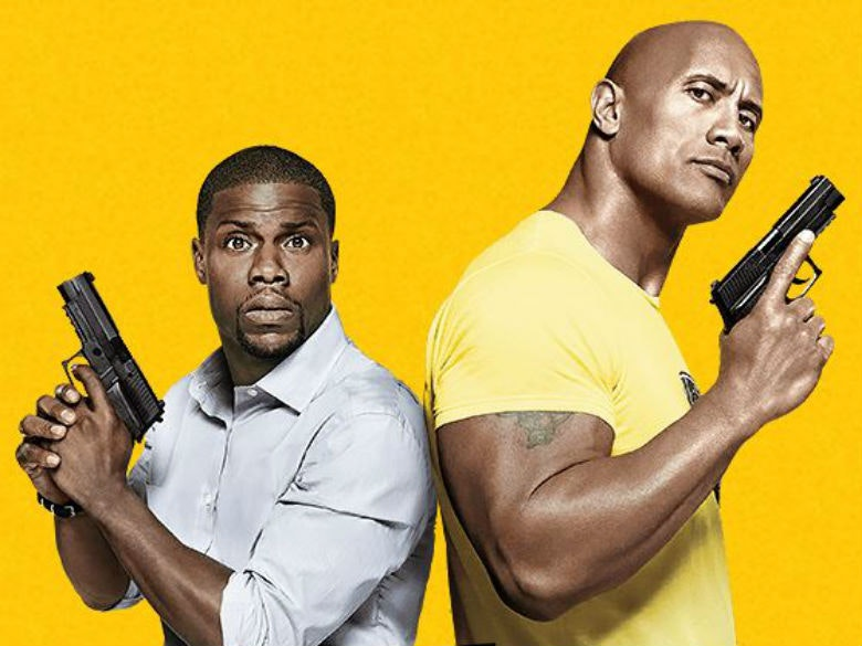 Central-Intelligence-Movie-Review.jpg