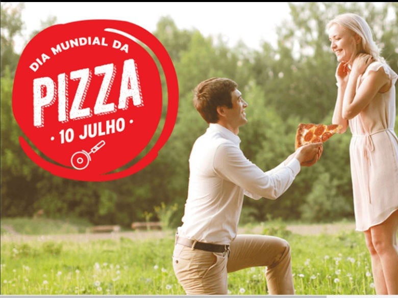 Pizza Hut Colombo