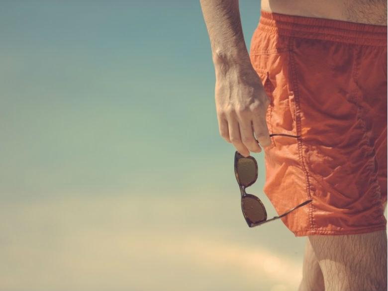 13996b526068 Estes são os fatos de banho para homem mais fashion do verão