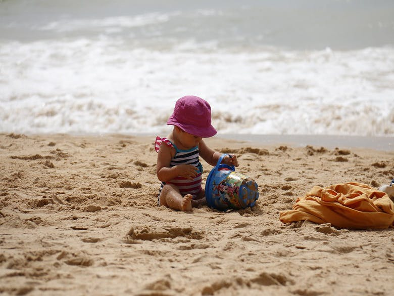 95ee9020eaa3c Arquivo de Praia - Página 2 de 2 - Colombo