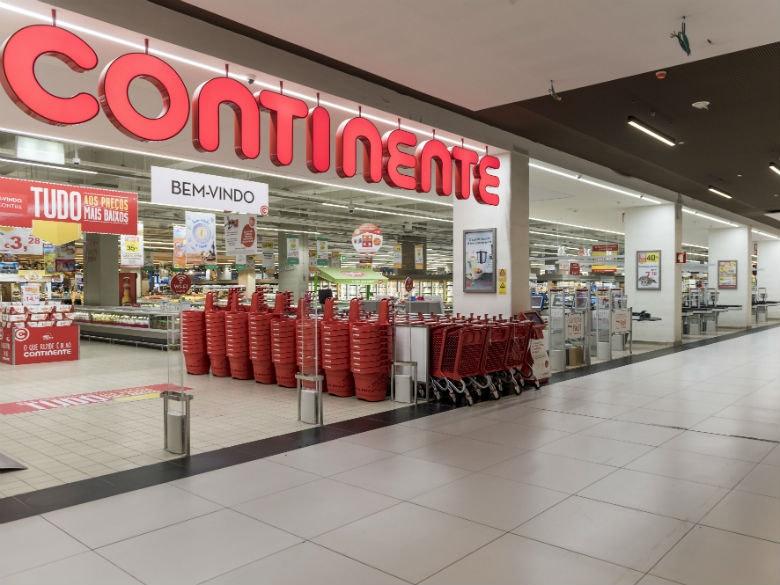 Arquivo de Novas lojas Colombo