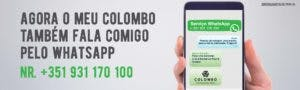 Banner Site_Centro Colombo_WhatsApp-1900x570px_