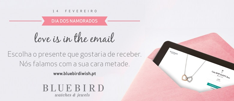 loveisintheemailcomlogobb