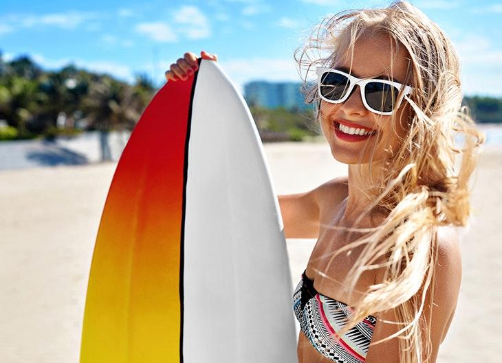 Looks de praia  as melhores peças 49f1314179
