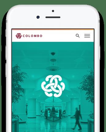 App-Colombo