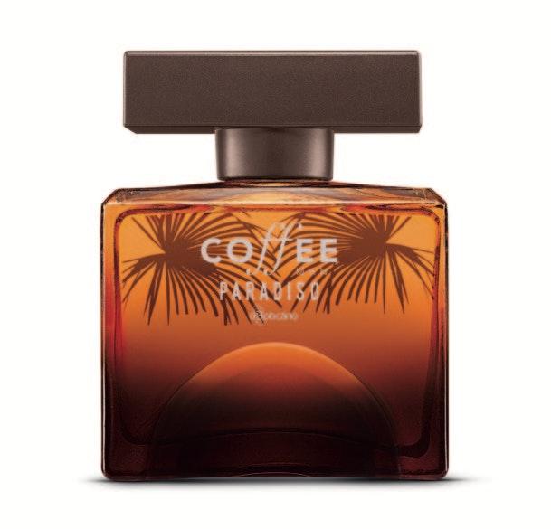 Coffee Paradiso Man_35,99€