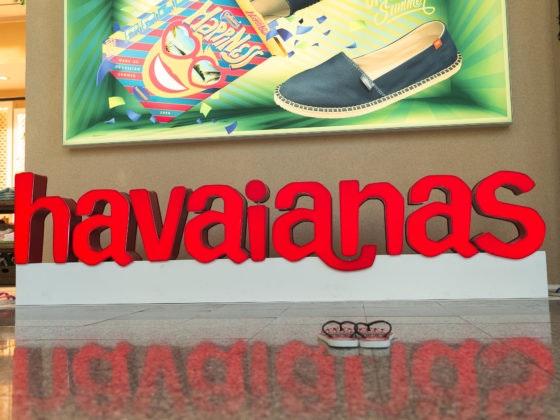 COL_Abertura Havaianas_Destaque