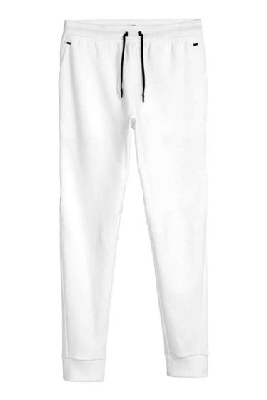 Calças_H&M,_29,99€