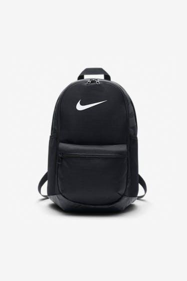 Mochila_Nike,_35€
