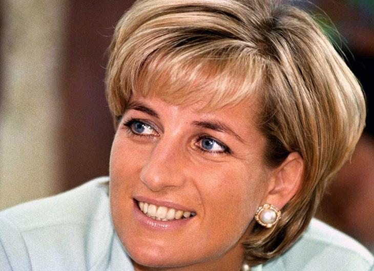 Varios SC_Princesa Diana