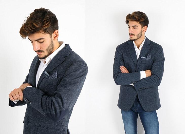 Blazers de Homem | Nova Coleção Suits Inc