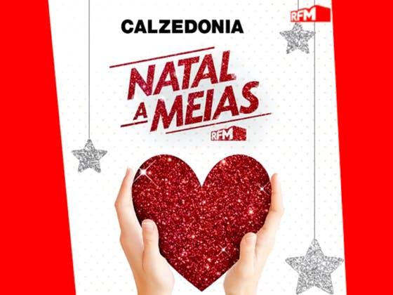 VariosSC_NatalMeias-RFMCalzedonia
