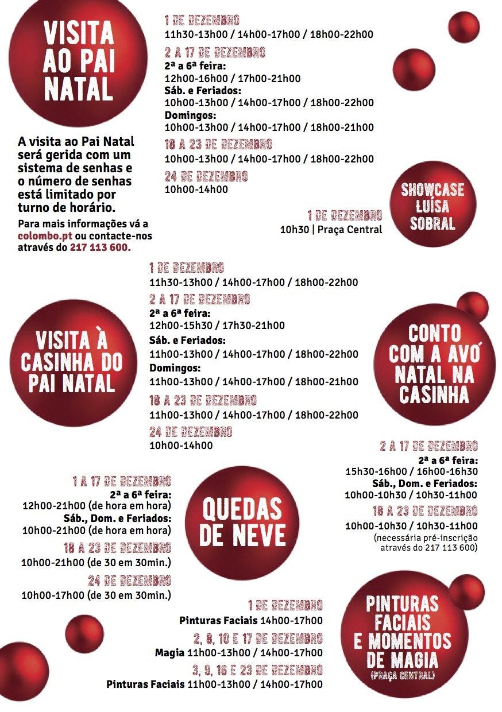 visualizacao_Flyer_Colombo_Natal