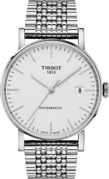 Boutique dos Relógios_Tissot Everything Swissmatic_460€