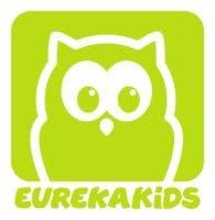 Logo Eurekakids-01