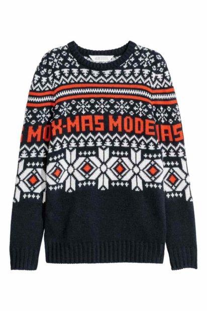 H&M, 9,99€