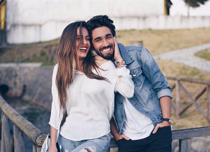 Paulo Sousa e Angie Costa estão à sua espera na Swatch