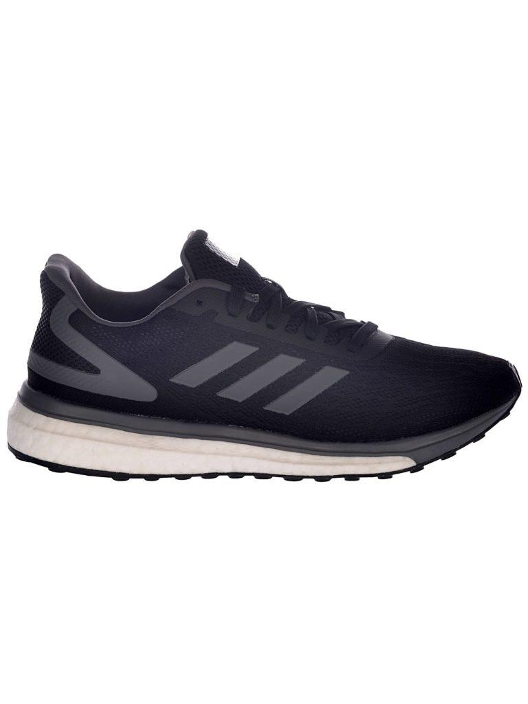 Adidas_Response LT M_83,93€