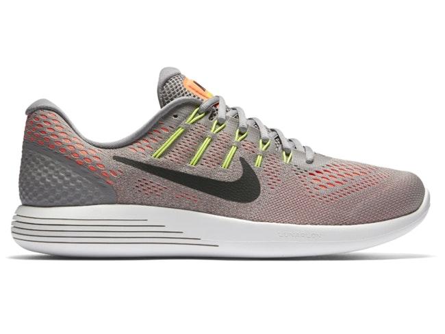 Nike_Lunarglide 8_90,93€