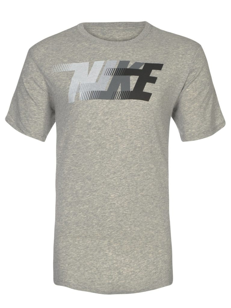 Nike_T-shirt_17,49€