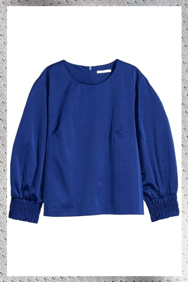 Blusa,-H&M,-29,99Ôé¼