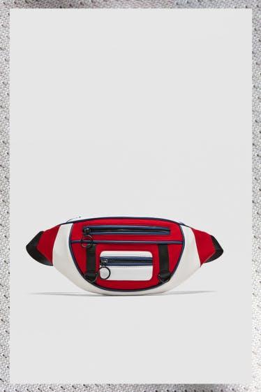 Bolsa,-Zara,-25,95Ôé¼