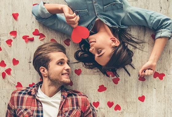 COL_Sugestões Esp. Temporáros Dia dos Namorados_Site