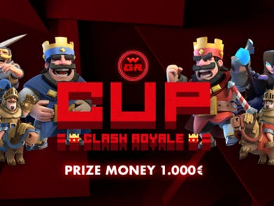 COL_Torneio Clash Royale_Site_Destaque_02