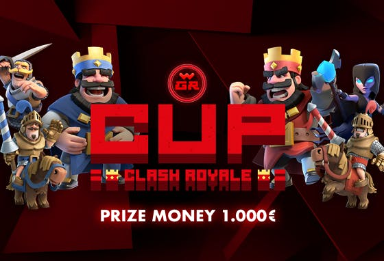 COL_Torneio Clash Royale_Site_Destaque_02
