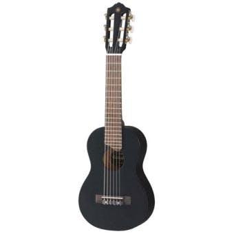Guitalele Yamaha - GL1 BL, 79,90€, na FNAC
