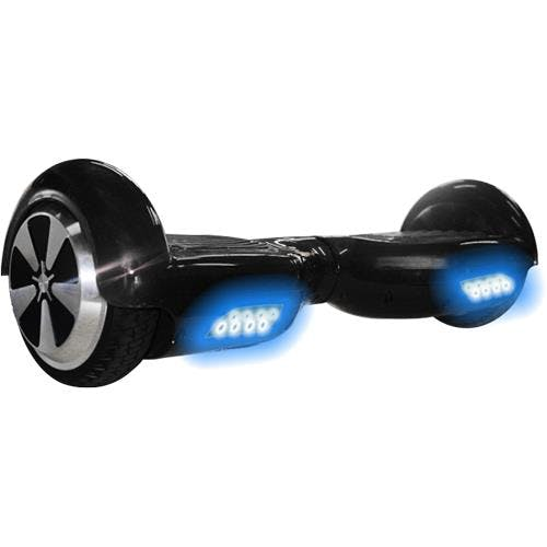 Hoverboard Storex UrbanGlide, 159,99€, na FNAC