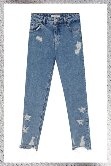 Jeans,-Pull&Bear,-29,99Ôé¼