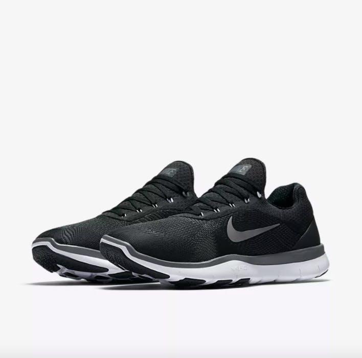 Nike Free Trainer V7, 100€, na Nike