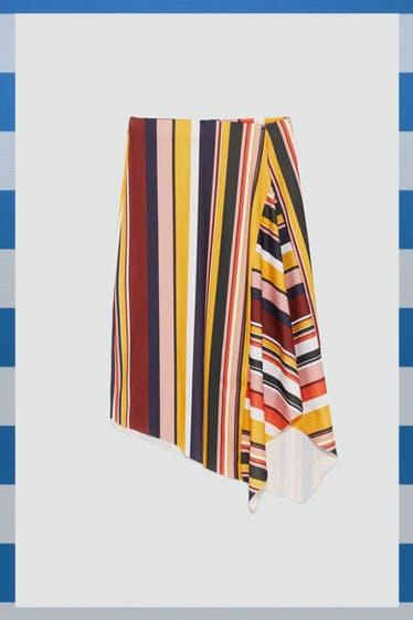 Saia-Zara,-17,95Ôé¼