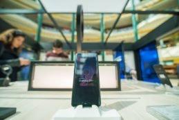 COL-Ação-Samsung-S9-FB_galeria__10