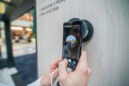 COL-Ação-Samsung-S9-FB_galeria__16