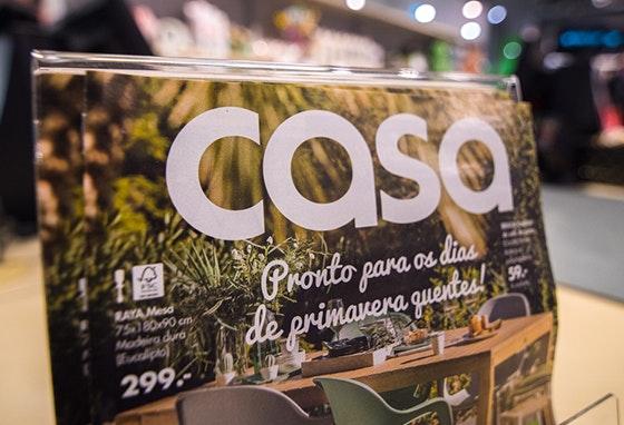 COL-Reabertura-CASA-Site_destaque_02
