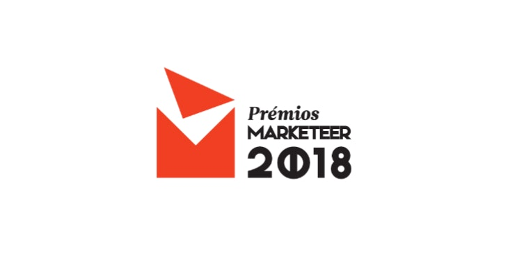 Prémios Marketeer. Vote no Colombo!