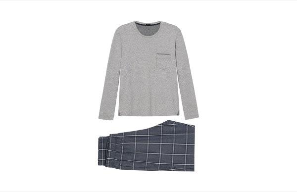 Pijama, 49,90€