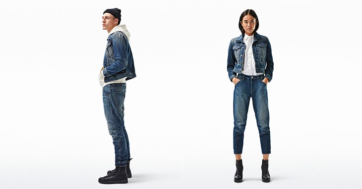 G-Star-Jeans-Sustentáveis_imagem_destaque