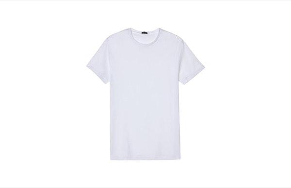 T-shirt, 25,90€