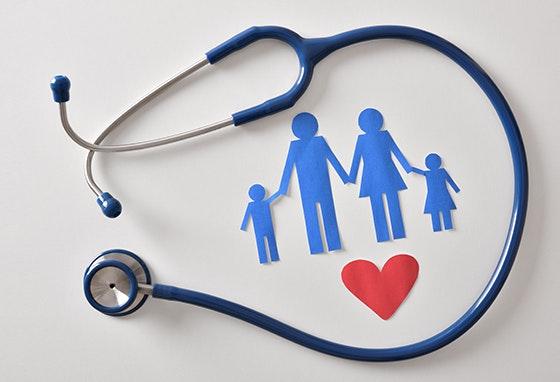Dia Mundial da Saúde: a prevenção é o melhor remédio
