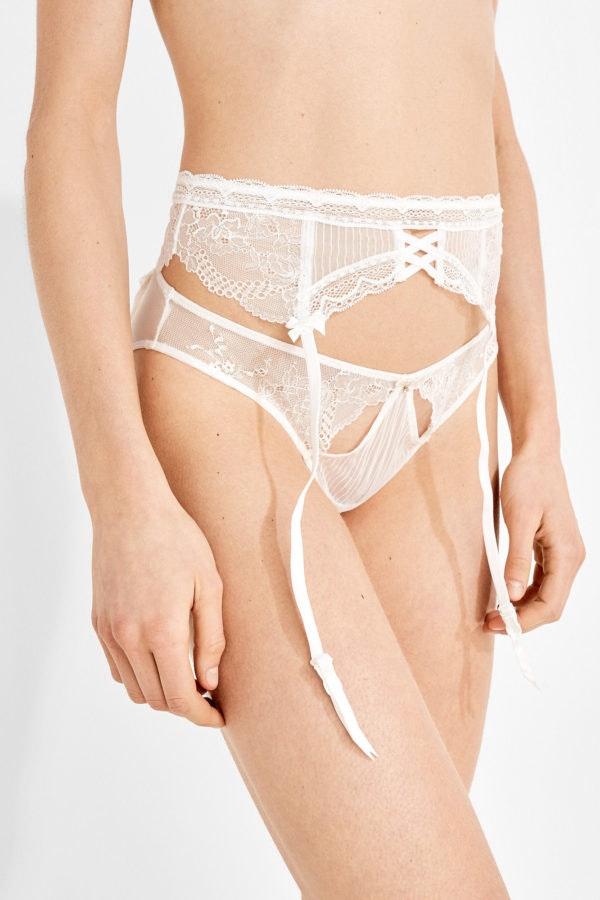 c867c7a04 A women secret tem a lingerie perfeita para dias especiais - Colombo