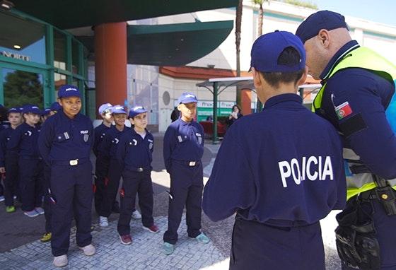 COL-Polícia-por-um-dia_destaque