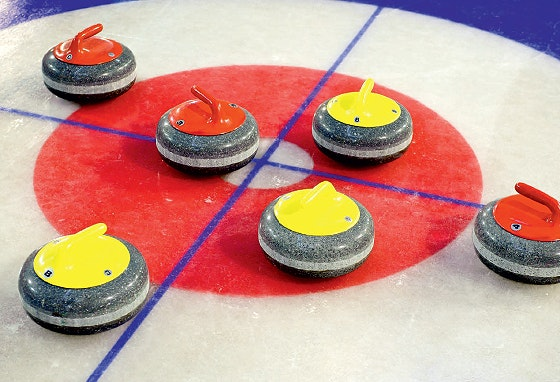 evento-curling-colombo_destaque