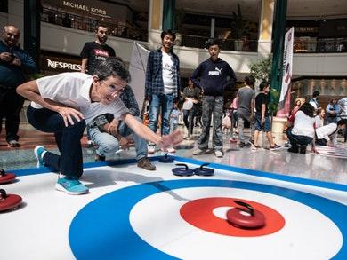 curling-rosa-mota-pós_destaque